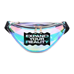EXPAND YOUR REALITY FANNY PACK