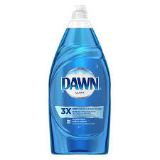 Exp 03/31/2018 Any Dawn Ultra Product $.25 on 1