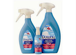 Exp 12/31/2018 Any Downy Wrinkle Release Plus Only $1 on 1