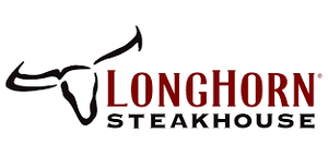 Exp 04/07/2018  Longhorn Steakhouse Coupons       SEE DETAILS