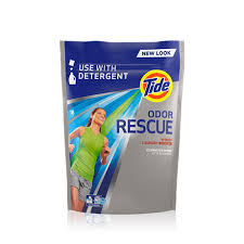 Exp 08/25/2018 Any Tide Rescue 18ct or Above $1.50 on 1