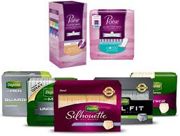 Exp 08/25/2018 Any Depend Package of Depend Real Fit or Silhouette Product $2 on 1