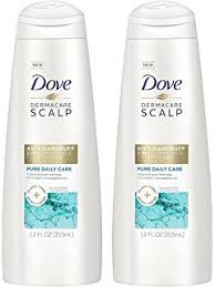 Exp 01/20/2018 Any Dove DemaCare Products $2 on 1