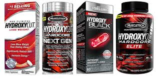 Exp 06/01/2018 Any Hydroxycut Product Value at over $17.88  $5 on 1