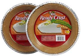 Exp 04/29/2018 Any Keebler Ready Crust $.50 on 2