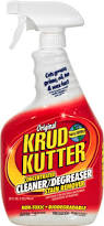 Exp 04/08/2018 Any Krud Kutters item $4 on 2
