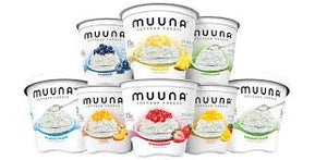 Exp 06/04/2018 Any Muuna Cottage Cheese Products $1 on 4