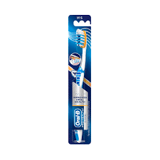 Exp 07/14/2018 Any Oral-B Adult or Kids Manual Toothbrush $1 on 1
