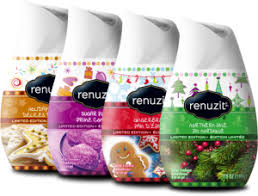 Exp 08/19/2018 B4/G2 Any Renuzit Adjustables Air freshener Cones FREE Value $2.20