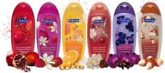 Exp 06/25/2018 Any SoftSoap Body Wash $.75 on 1