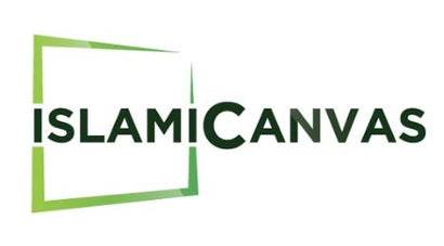 Islamicanvas