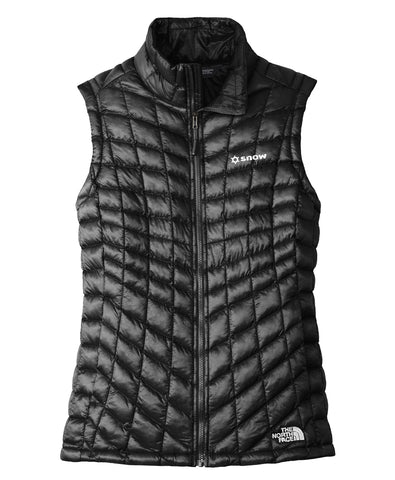 North Face® Ladies' ThermoBall™ Trekker Vest