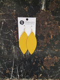EBDesigns - Earrings