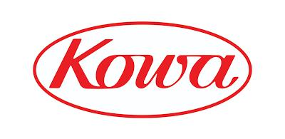 Kowa Spotting Scopes