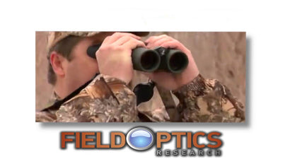 Field Optics Research