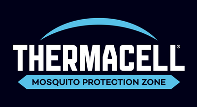 Thermacell Mosquito Protection