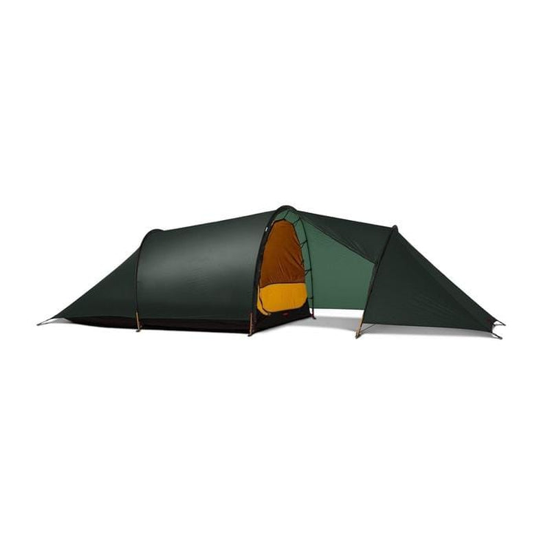 Hilleberg Anjan 2 GT Backpacking Tent-S&S Archery