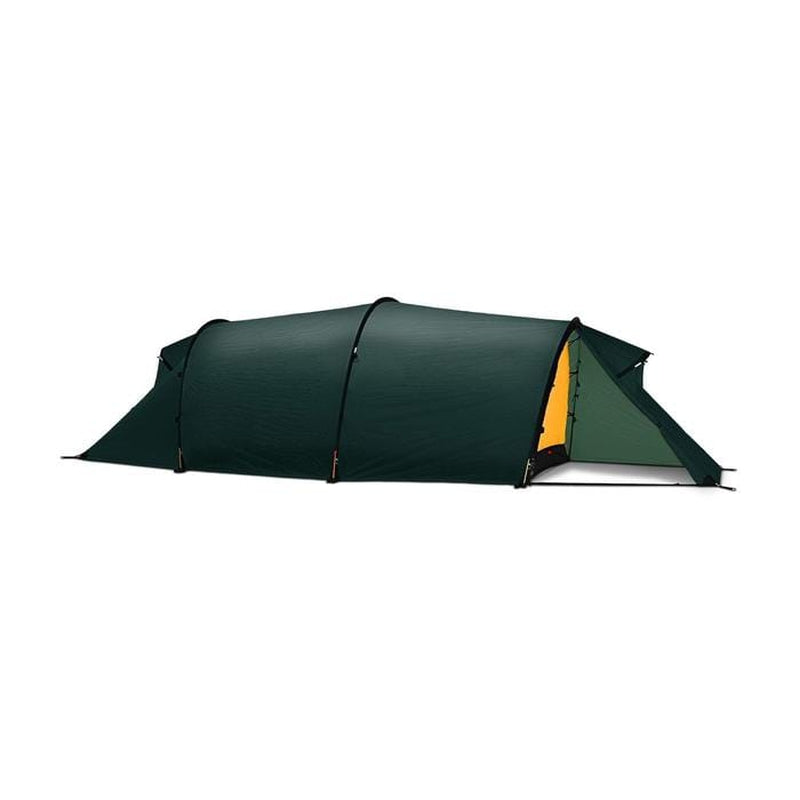 Hilleberg Kaitum 2 Backpacking Tent-S&S Archery