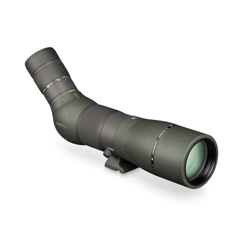 Vortex Razor HD 22-48x 65 Spotting Scope-S&S Archery