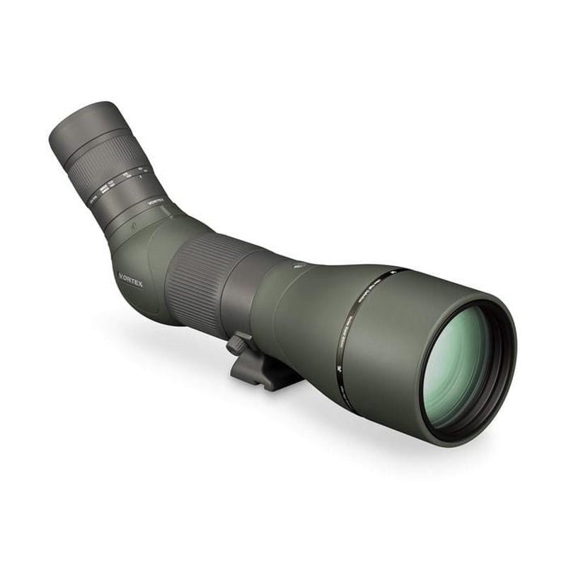 Vortex Razor HD 27-60x 85 Spotting Scope-S&S Archery