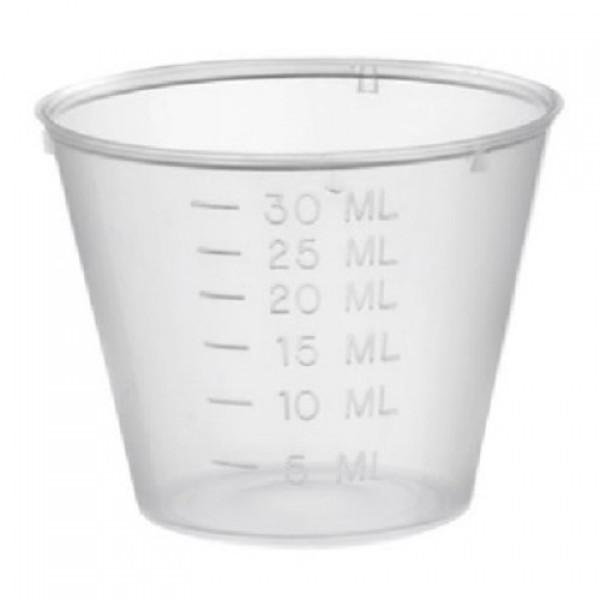 30ml (1oz) Measuring Cup