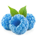 Blue Raspberry E-liquid - SVC, LLC