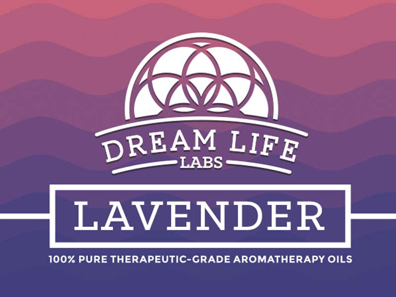 Lavender Essential Oil 15ml (0.5oz) - SVC, LLC