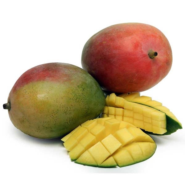 Mango E-liquid - SVC, LLC