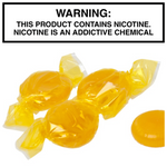 Butterscotch E-liquid - SVC, LLC
