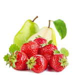 Strawpearry Melon E-liquid - SVC, LLC
