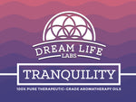 Tranquility Essential Oil 15ml (0.5oz)