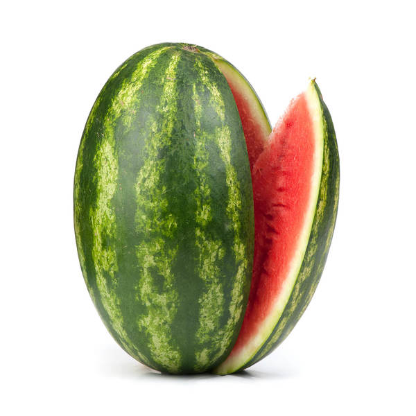 Watermelon E-liquid - SVC, LLC