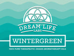 Wintergreen Essential Oil 15ml (0.5oz)