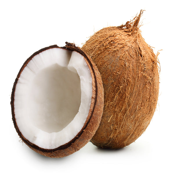 Coconut E-liquid - SVC, LLC