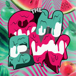 The Chew E-liquid by Famous Eliquid