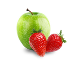 AppleBerry Blast E-liquid - SVC, LLC