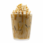 Seattle Caramel Macchiato E-liquid