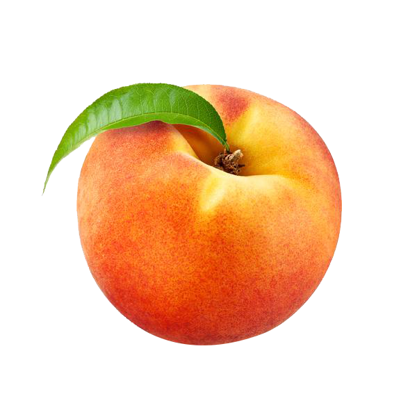 Juicy Peach E-liquid - SVC, LLC