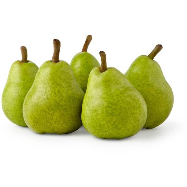 Pear E-liquid - SVC, LLC