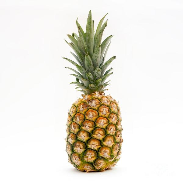 Pineapple E-liquid - SVC, LLC