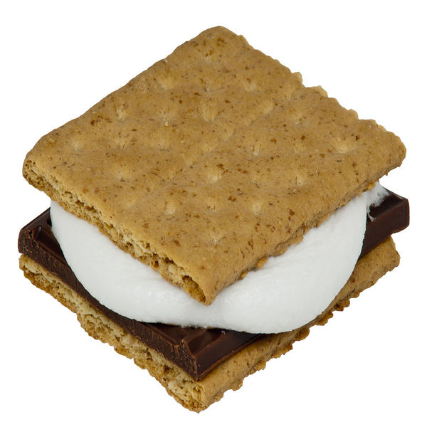 Seattle S'mores E-liquid