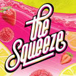 The Squeeze E-liquid by Famous Eliquid - SVC, LLC