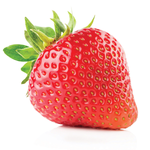 Strawberry E-liquid - SVC, LLC