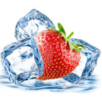 Strawberry Chill E-liquid