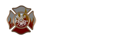 Sandry Fire Supply