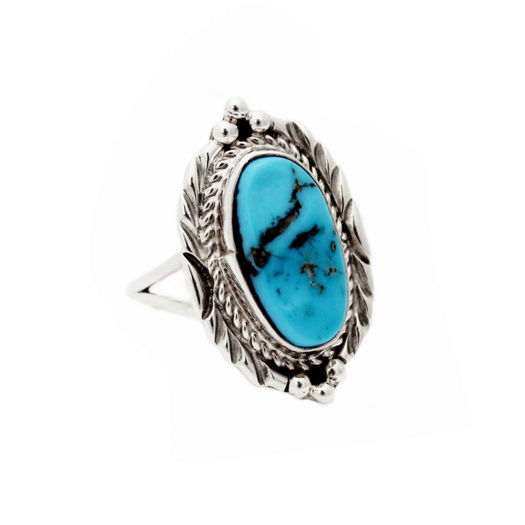 Native Dreams Ring