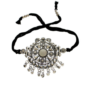 Vana Indian Armlet