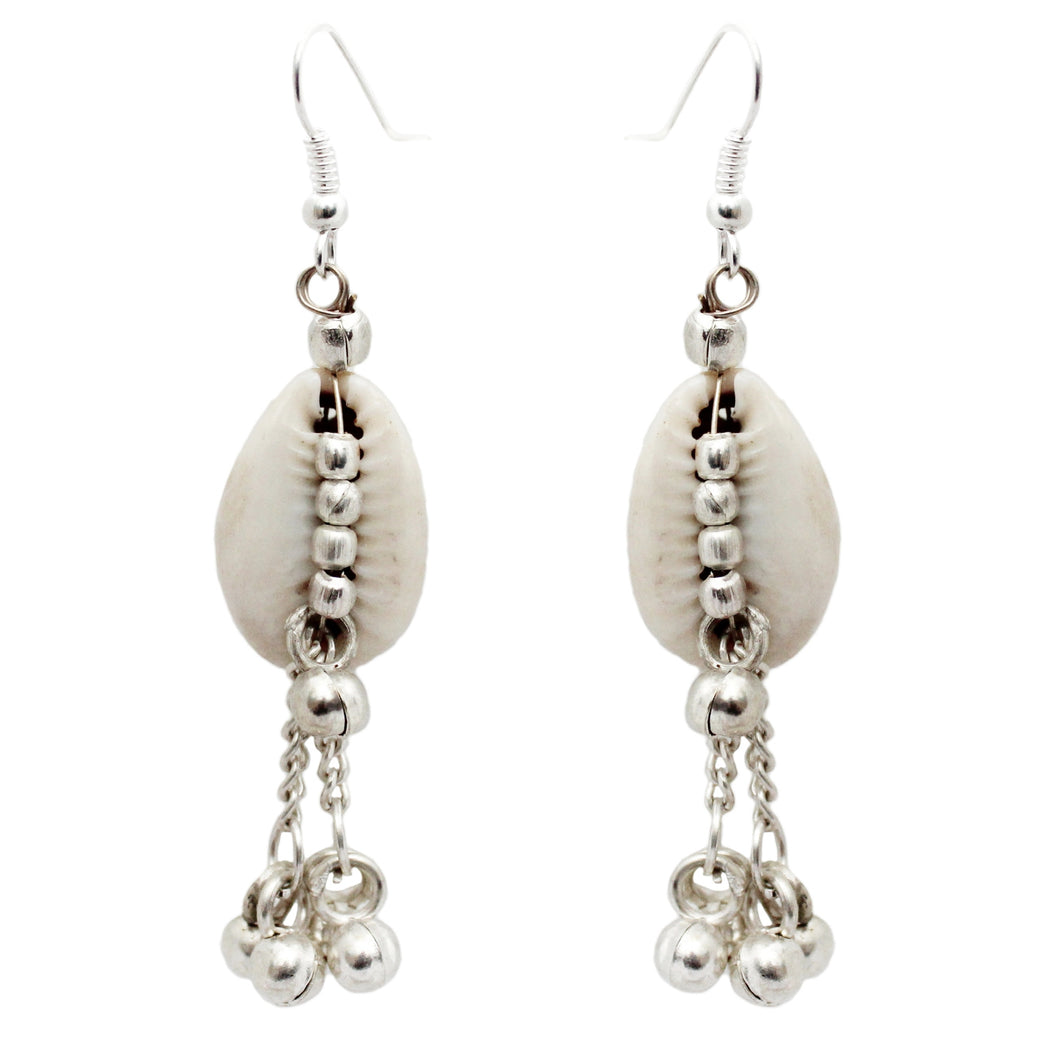 Melasti Earrings