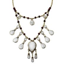 Ramineh Necklace