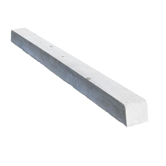 CONCRETE SQUARE BAR, Mars Bars 1M, 25mm to 100mm